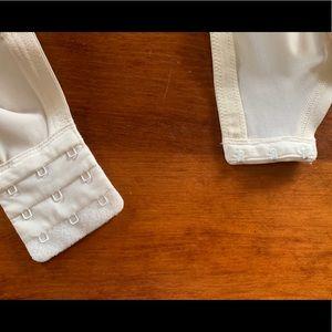 Cacique Intimates & Sleepwear - CACIQUE Push-up Bra